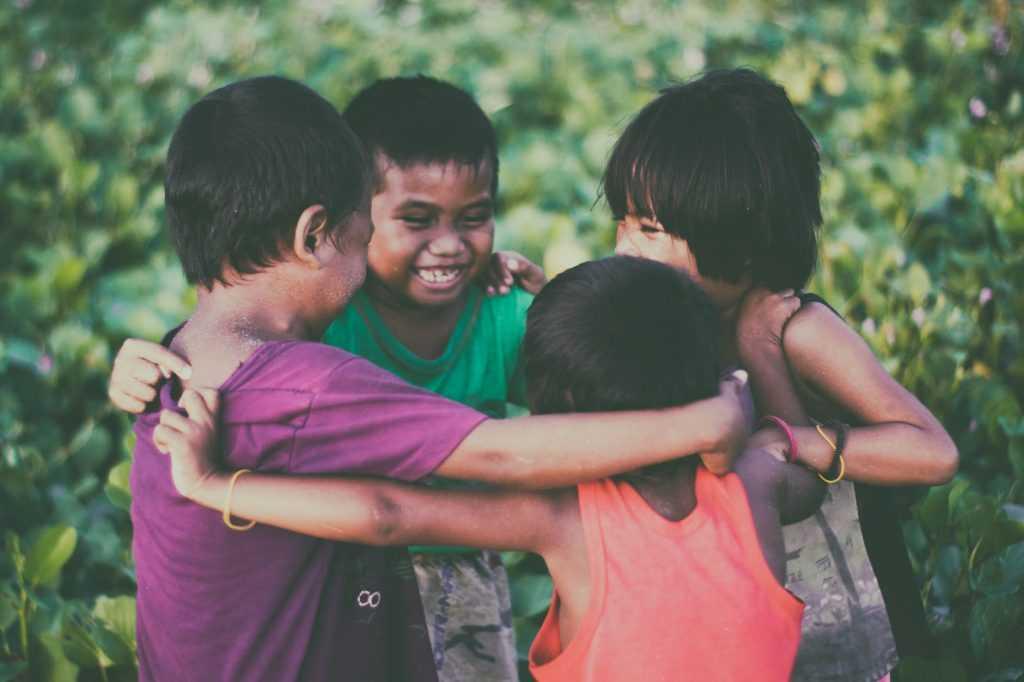 Indonesia memiliki keanekaragaman budaya yang sangat tinggi