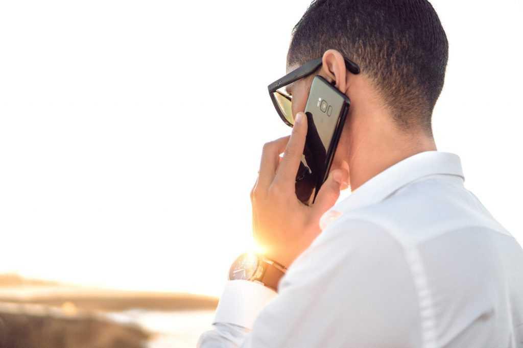 Telekomunikasi merupakan bagian yang sangat penting dari hidup kita