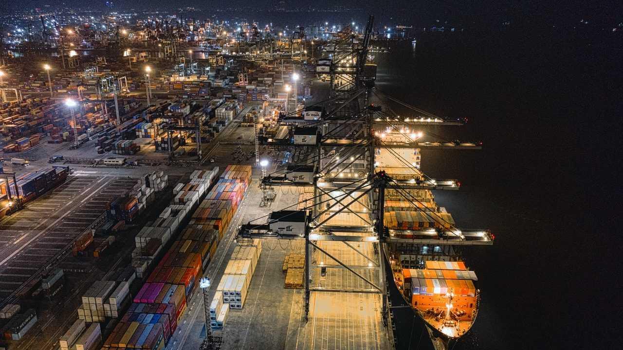Dampak NAFTA Terhadap Perdagangan Internasional