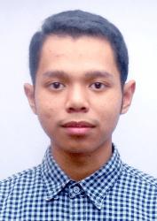 Iqbal Hakim