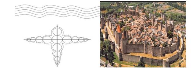 Kota Tembok