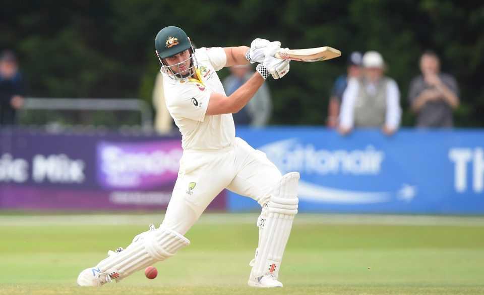 India, Bangladesh, Pakistan, Sri Lanka, dan Australia adalah 5 negara dengan tradisi kriket yang sangat kental