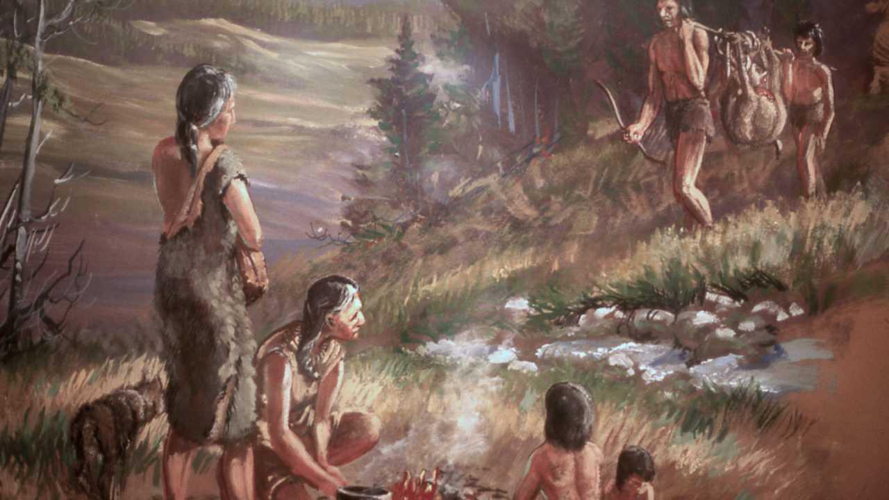 Pengertian kebudayaan Pacitan
