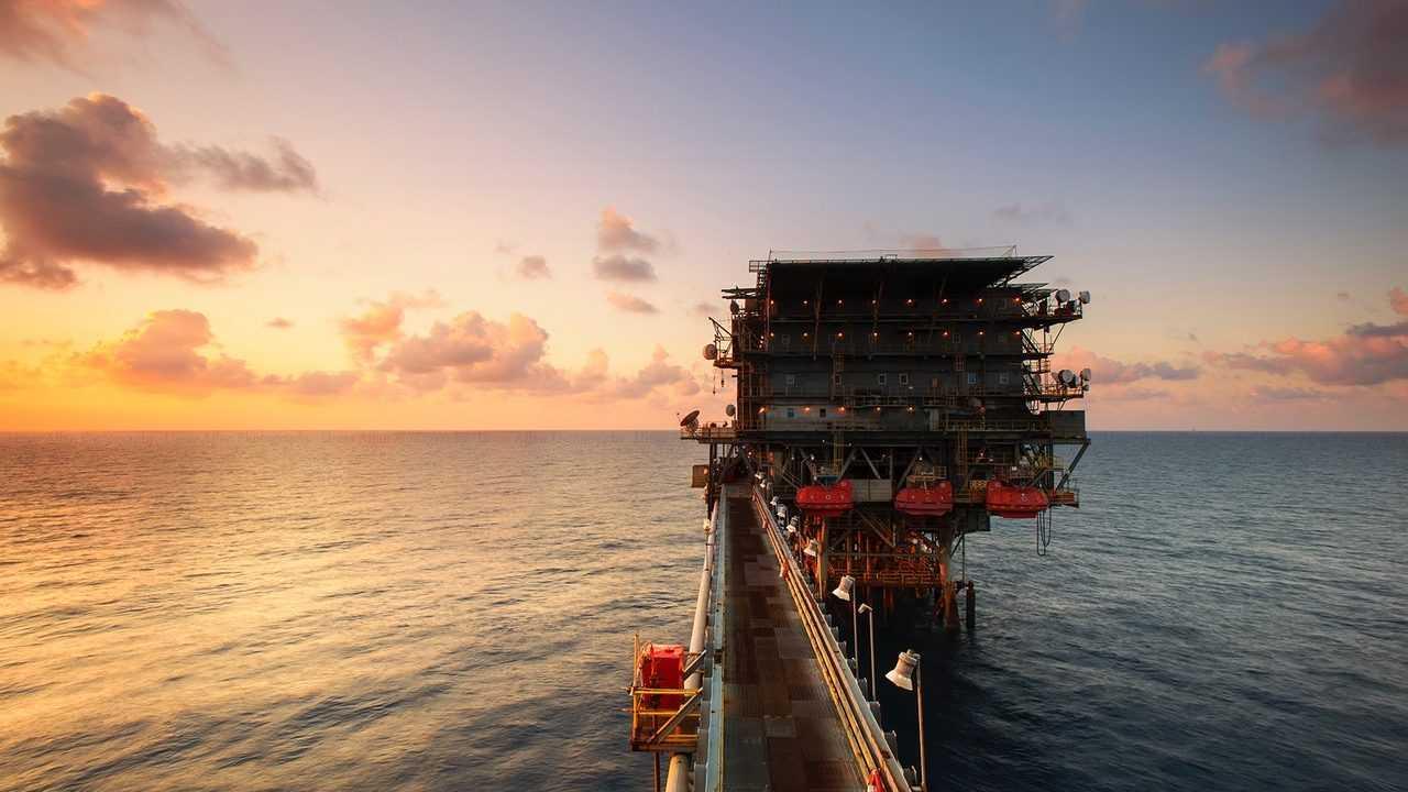 Keanggotaan Indonesia dalam OPEC